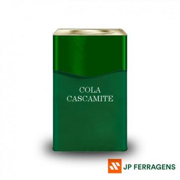 Cola Cascamite  20L/25 kg