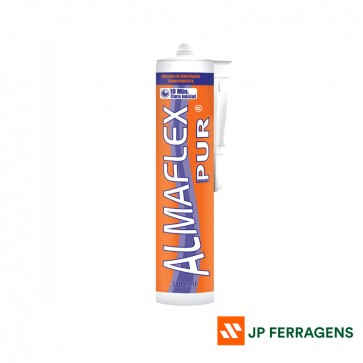 Cola Pur Almaflex  300 Ml