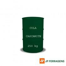 Cola Cascamite Tambor 250 Kg