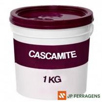 COLA CASCAMITE GARRAFA - 1 KG