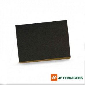 MDF 15 MM ARGEL 2F 1,85 X 2,75M SUDATI