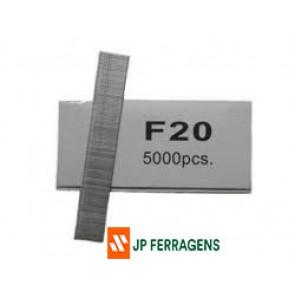 PINO F 20 CX COM 5.000 IMECO