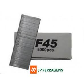 PINO F 45 CX COM 5.000 IMECO