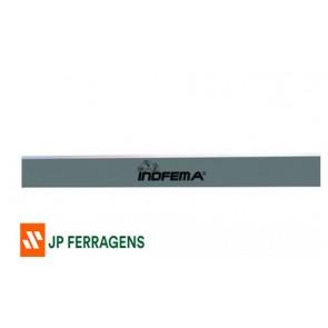 505062 - FACA DESEMPENO 300 X 35 X 3 INDFEMA