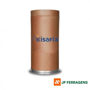 Cola Branca Extra Kisafix  50 Kg