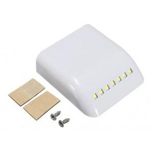 LUZ LED PARA MOVEIS COM SENSOR REF MAX10160