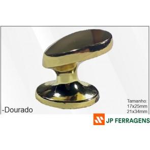 PUXADOR-IL809-017X025-DOURADO
