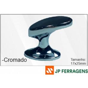 PUXADOR-IL809-017X025-CROMADO