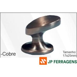 PUXADOR-IL809-017X025-COBRE