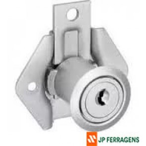 FG140043 FECHADURA 1861/32 CHAVE 997 CHAVE PLASTIC